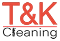 TK - Cleaning